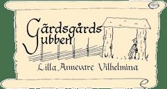 gardsgardsgubben-logo-pergamentrulle-text
